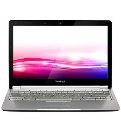 Ноутбук ViewSonic ViewBook Pro VNB-130S_7HRU_01