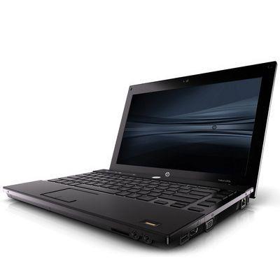 Ноутбук HP ProBook 4310s WS759ES