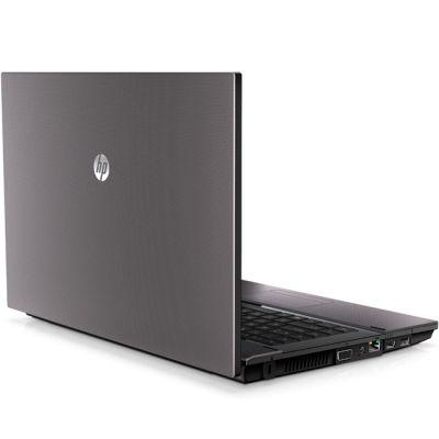 Ноутбук HP 620 WK343EA