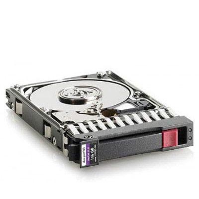 "������� ���� IBM 146GB 15K 6Gbps sas 2.5"" SFF Slim-HS 42D0677"
