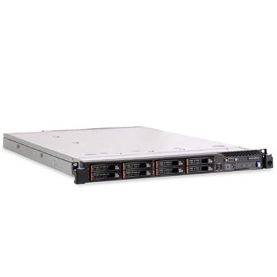 ������ IBM System x3550 M3 7944N2G