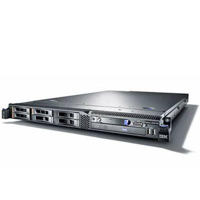 Сервер IBM System x3550 M3 7944PAK