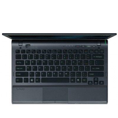Ноутбук Sony VAIO VPC-Z11V9R/B
