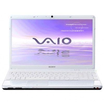 ������� Sony VAIO VPC-EB1E9R/WI