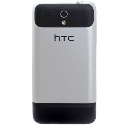 Смартфон, HTC 6363 Legend