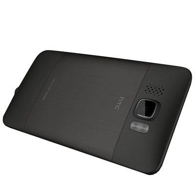 Смартфон, HTC 8585 HD2