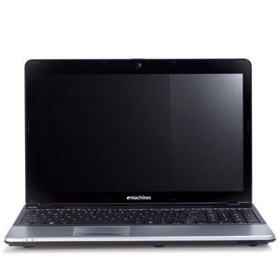 ������� Acer eMachines E640G-P523G25Mi LX.NA801.001