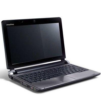 Ноутбук Acer eMachines eM250-01G16i LU.N9708.008
