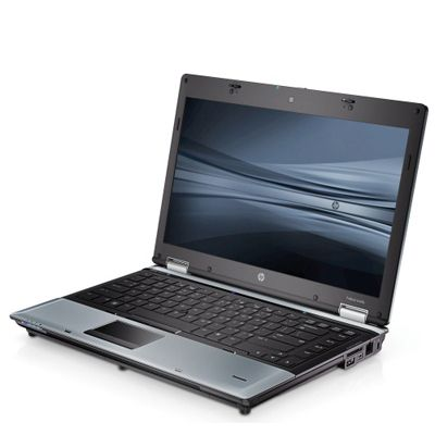 Ноутбук HP ProBook 6545b NN245EA