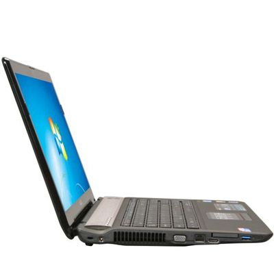 ������� ASUS N61JQ i7-720QM Windows 7