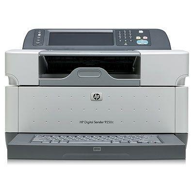 ������ HP 9250C Digital Sender CB472A