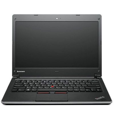 Ноутбук Lenovo ThinkPad Edge 14 NVPBVRT