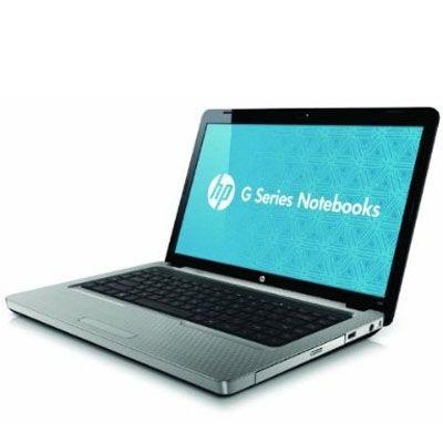 Ноутбук HP G62-a60er WY965EA