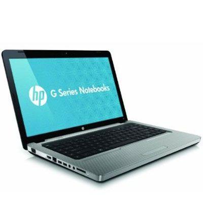 Ноутбук HP G62-a50er WY964EA
