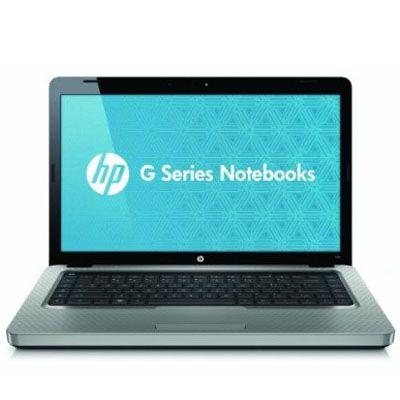 Ноутбук HP G62-a70er WQ271EA