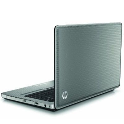 Ноутбук HP G62-a82er WT668EA