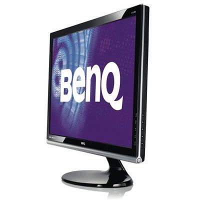 ������� BenQ E2220HD BK/BK