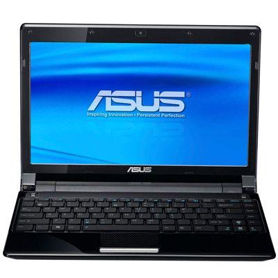������� ASUS UL20A SU2300 DOS (Black)