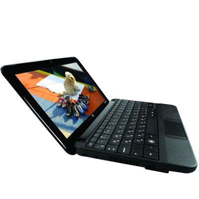 Ноутбук HP Mini 110-3050er WS141EA