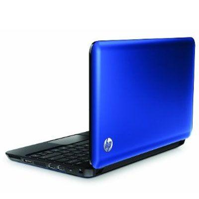 ������� HP Mini 210-1130er WY843EA