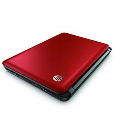 ������� HP Mini 210-1140er WY845EA