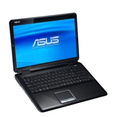 ������� ASUS K51AE M340 Windows 7 Starter