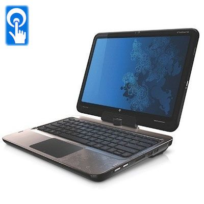 Ноутбук HP Pavilion tm2-2050er WN871EA
