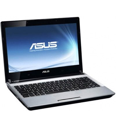 ������� ASUS U30JC i3-350M Windows 7