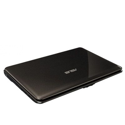 Ноутбук ASUS K50IJ T3300 Windows 7