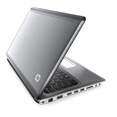 Ноутбук HP Pavilion dm3-2030er WN736EA