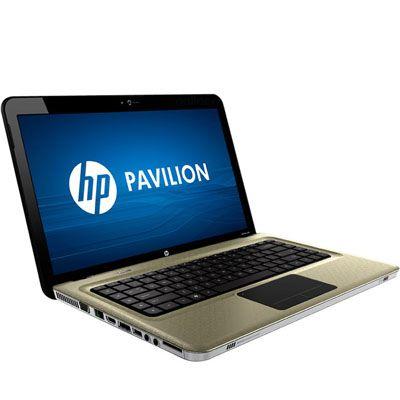 ������� HP Pavilion dv6-3060er WY923EA