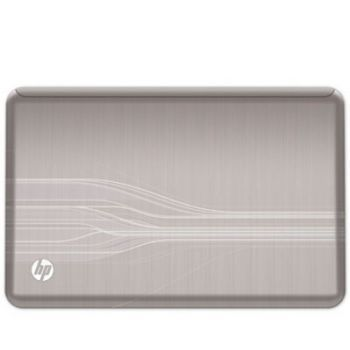 Ноутбук HP Pavilion dv6-3072er WN862EA
