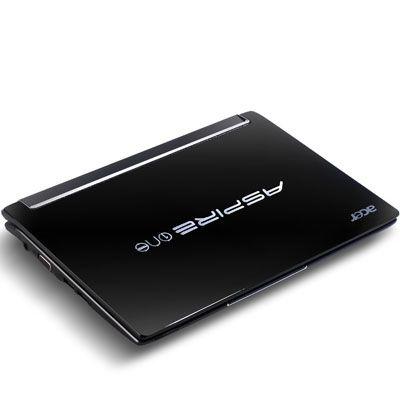 ������� Acer Aspire One AO533-138kk LU.SC108.010