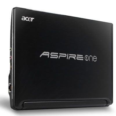 ������� Acer Aspire One AOD260-2Bk LU.SCH0B.001