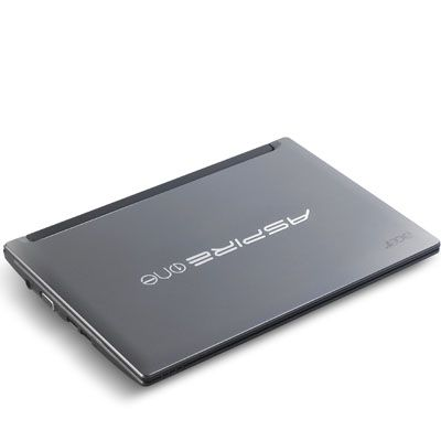 Ноутбук Acer Aspire One AOD260-2Bs LU.SCK0B.001