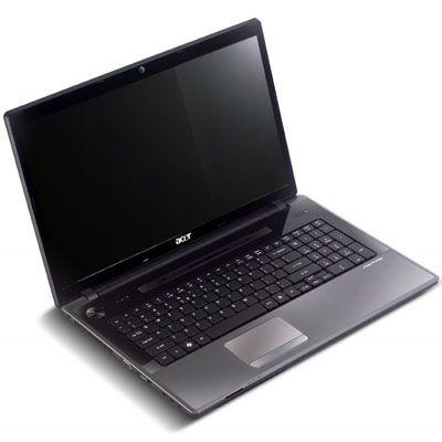 Ноутбук Acer Aspire 7745G-728G1TBiks LX.PUM02.107