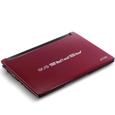������� Acer Aspire One AO533-138rr LU.SC208.011