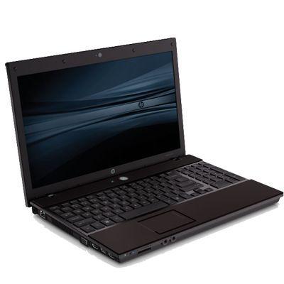 Ноутбук HP ProBook 4515s VC376ES