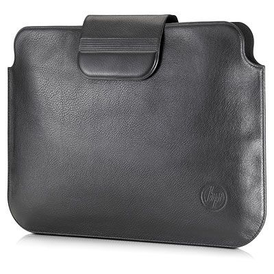 """Чехол HP Elite Slip Case 12.1"""" AY520AA"""