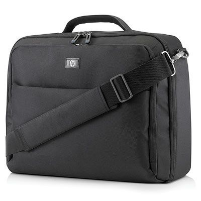 "Сумка HP Professional Slim Top Load 17.3"" AY530AA"