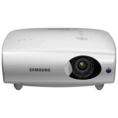 Проектор, Samsung SP-L255