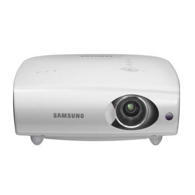 Проектор, Samsung SP-L301