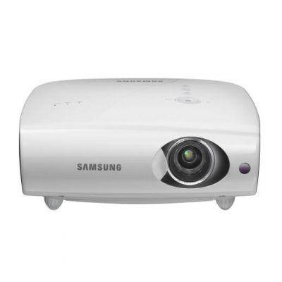 Проектор, Samsung SP-L331