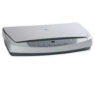 Сканер HP Scanjet 5590P L1912A