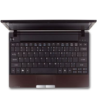 Ноутбук Acer Aspire TimelineX 1830T-33U2G25icc LX.PTT02.015