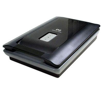 Сканер HP Scanjet G4050 L1957A