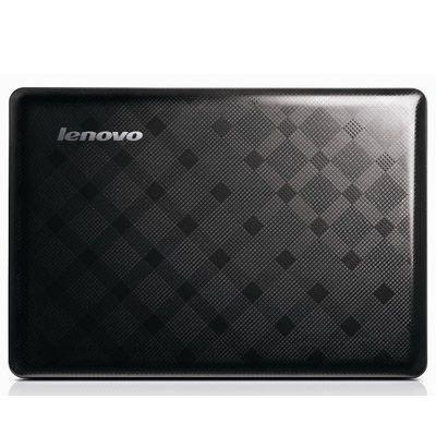 Ноутбук Lenovo IdeaPad U450 59036352 (59-036352)