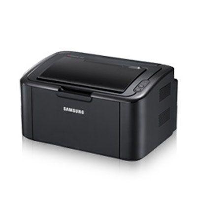 Принтер Samsung ML-1667 ML-1667/XEV