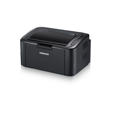 Принтер Samsung ML-1665 ML-1665/XEV