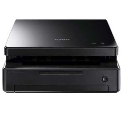 Принтер Samsung ML-1630 ML-1630/XEV